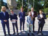 Młodzi Demokraci i Młoda Prawica z Opola: jesteśmy przeciwni indoktrynacji w szkołach