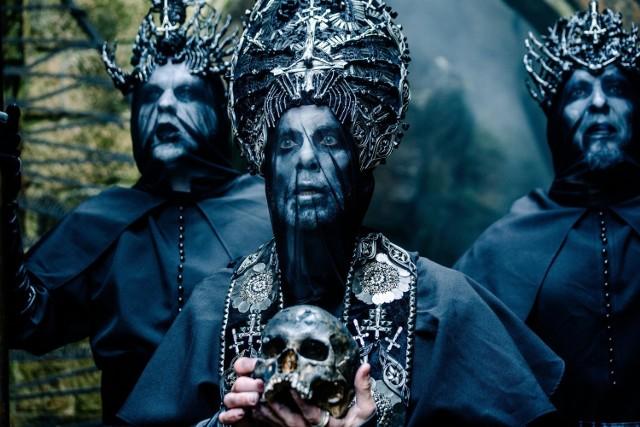 Trudno wymienić wszystkie sukcesy, jakie w ciągu prawie trzydziestu lat działalności osiągnął Behemoth. Kontrowersyjną grupę, znaną z obrazoburczych teledysków, nawiązań do tematyki satanistycznej i spektakularnych koncertów, wymienia się jednym tchem z największymi gwiazdami metalu.
