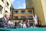 Powiat i gmina wspólnie poprowadzą szpital. Podpisali umowę. Precedens?