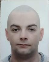 W Holandii zaginął 32-letni Łukasz Bardziński z Przemyśla