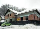 Budowa domu bez zbędnych zaskoczeń