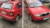 Licytacje komornicze aut - MAJ 2020. Ceny zaczynają się od 1,5 tys zł. Zobacz oferty