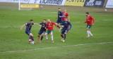 Fortuna 1 liga. Odra Opole ograła Zagłębie Sosnowiec i wróciła na zwycięską ścieżkę