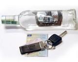 Bytom: Pijany kierowca zatrzymany dwa razy w tym samym dniu