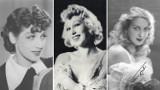 Ich uroda i talent zachwycały, a Polacy je kochali. Czy znasz te polskie aktorki?