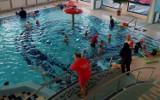 Nowy Sącz. Mieszkańcy skarżą sięna godziny otwarcia basenów w mieście. Czy jest szansa na zmiany?