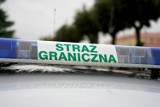 Agencja pracy tymczasowej w Krośnie skontrolowana przez Straż Graniczną. Nielegalnie powierzyła pracę ponad 100 Ukraińcom