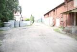 Gm. Pruszcz Gd.: W Łęgowie rozpoczęła się budowa ulicy Cichej