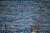 Chcesz iść na mecz Lech Poznań - Cracovia Kraków? Koniecznie to przeczytaj!