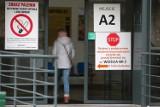 Epidemia: Raport minuta po minucie. 757 nowych zachorowań, zmarło 17 osób