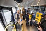 Decyzja zapadła, bilety MZK w Toruniu będą droższe. Czy podwyżka rzeczywiście pomoże wyprowadzić komunikację miejską na prostą?