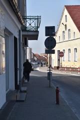 Pierwszy rok z koronawirusem. Tak wyglądały ulice Śremu, Książa i Dolska w marcu 2020 roku. Pamiętacie?