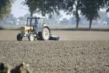 Uwaga, rolnicy! Dopłaty 2021 tylko przez internet do 17 czerwca