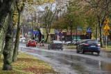 Częstochowa: Remont Kiedrzyńskiej na finiszu. Drogowcy otworzą skrzyżowanie przed 1 listopada? FOTO