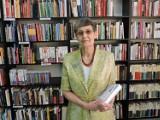 Wągrowiec. Zbliża się rocznica śmierci Elżbiety Muszyńskiej. Wychowała pokolenia, do końca kochała literaturę. Jak wspominają ją inni?