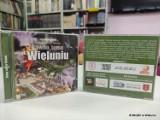 Miejska i Gminna Biblioteka Publiczna w Wieluniu wydała audiobooka o bombardowaniu miasta. Można go wypożyczyć, a wkrótce także kupić