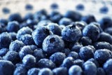 Sprawdziliśmy ceny owoców i warzyw na Targowisku Miejskim w Inowrocławiu. Zobaczcie!