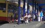 Jak w 10 lat zmienił się Bytom? Inny świat! Zobaczcie, jak dekadę temu wyglądało miasto. Pamiętacie? Oto zdjęcia z 2011 roku