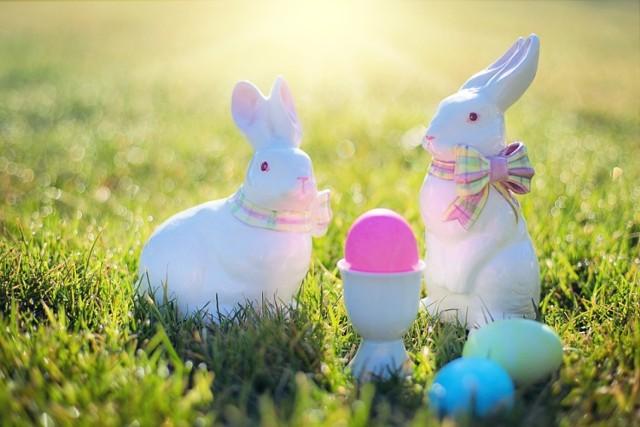 życzenia Wielkanocne Czego życzyć Na święta Wielkanocne