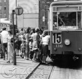 Wrocław w latach 70. Jak wtedy wyglądał? (STARE ZDJĘCIA)
