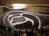 Centrum muzyki Sinfonia Varsovia za 280 mln zł. Będzie gotowe za 6 lat