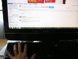 Koniec nękania w internecie? Dotkliwe kary dla cyberprzestępców