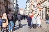 Najgorszy rok w małopolskiej turystyce za nami. Przed nami najlepszy? Może za parę lat. Musimy na to mocno popracować