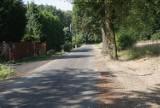 Drogowe inwestycje w Jastrzębiu. Naprawiono jezdnię do granicy. Na osiedlu Staszica powstał nowy chodnik. Wnioskowali o to mieszkańcy