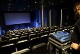 Poznań: Kino Muza wróciło na ul. Święty Marcin. Zobacz, jak wygląda [GALERIA]