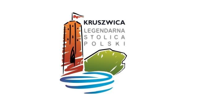 Autorem wybranej pracy jest Marcin Fołda z Inowrocławia.
