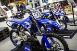 Warsaw Motorcycle Show, Warszawa 2020. Czekają na Was premiery światowych marek, spotkania z zawodnikami motorsportu i kula śmierci