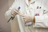 KORONAWIRUS. Siedem ozdrowień w powiecie oleśnickim (INFO 11.05)