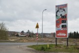 Raport cen paliw z Bytowa, Miastka, Chojnic i Człuchowa. Stacje tej samej sieci w Człuchowie mają bardzo drogą benzynę bezołowiową 95 (foto)