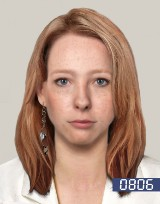 Monika Kobyłka zaginęła 9 lat temu. Poszukiwania trwają, sporządzono aktualny portret zaginionej. Tak może teraz wyglądać