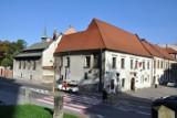 Kraków. Z georadarem pod Wawelem. Badacze szukali pozostałości Bramy Pobocznej