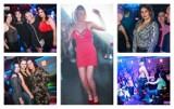 Fotokolaże z imprez w klubach w regionie w marcu 2019 [najlepsze galerie zdjęć - TOP 11]