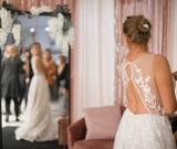 Festiwal Sukien Ślubnych z Drugiej Ręki - wyjątkowe wydarzenie, na którym kupisz używane suknie ślubne. Już 3 lipca w Krakowie!
