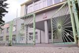 Malbork. Szkoły miały być gotowe na 25 maja. Władze przez weekend będą analizować sytuację epidemiczną w mieście
