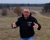 Jurek Owsiak w Kostrzynie na Woodstockowych polach. Co tam robił? Czy Woodstock 2021 się odbędzie?