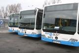 Kursy linii 216 z Rybnika do Wodzisławia przejmuje prywatny przewoźnik