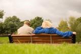 Takie mają być zasady emerytur stażowych. Nowy wiek emerytalny został uzgodniony?