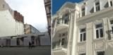 Pojawił się inwestor, który chce odbudować kamienicę, która stała przy ul. Piotrkowskiej 58