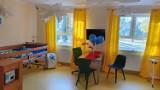 Pierwszy na Dolnym Śląsku Dom Opieki Wytchnieniowej powstał w Żmigrodzie koło Wrocławia