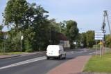 Żory: Co z budową ronda w Rogoźnej? Kiedy przebudują skrzyżowanie na ulicy Wodzisławskiej?