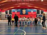 Sukcesy zawodników klubów sportowych z gminy Dębica