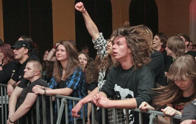 Koncerty, festyny i zabawy odbędą się w Grudziądzu i okolicy w weekend 30,31 lipca i 1 sierpnia