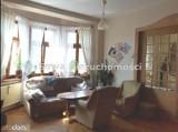 Tak wygląda największe mieszkanie w Wałbrzychu i najmniejsze mieszkanie w Wałbrzychu, które można kupić