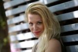 Katarzyna Bonda: Postępuję jak facet i słyszę, że to źle