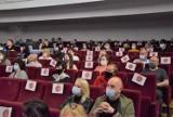 Październik w Inowrocławiu - Leszek Możdżer, Krzesimir Dębski i Anna Maria Jopek w Inowrocławiu. Przed nami INO CLASSIC Festiwal [zdjęcia]