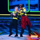 Vanessa rozniosła scenę You Can Dance. Trwa głosowanie na najlepszych. ZDJĘCIA, WIDEO